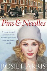 Pins and Needles - Rosie Harris