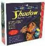 RADIO PROGRAM: The Shadow - NOT A BOOK