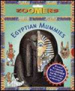 Egyptian Mummies : Zoomers Series - Claire/ Bampton/ hawcock, Claire Bampton, David Hawcock, Ian Dicks, Garry Walton
