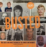 Busted - Thomas J. Craughwell