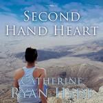 Second Hand Heart - Catherine Ryan Hyde, Khristine Hvam, Anthony Bowden