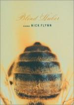 Blind Huber - Nick Flynn