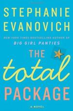 The Total Package - Stephanie Evanovich