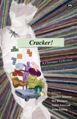 Cracker!: A Christmas Collection - Heather Taylor Johnson