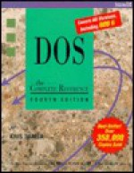 Dos, The Complete Reference - Kris Jamsa