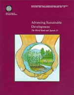 Advancing Sustainable Development: The World Bank and Agenda 21 - World Bank Group, World Bank Publications
