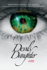 Devil's Daughter: Lucinda's Pawnshop, Book One - Paul Marquez, Hope Schenk-De Michele, Maya Kaathryn Bohnhoff