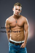 Hung and Hard 2 (Gay Love & Sex) - John Lee