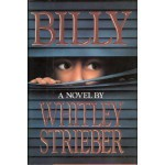 Billy - Whitley Strieber