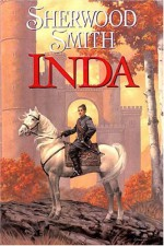 Inda - Sherwood Smith
