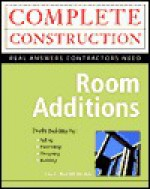 Room Additions - Paul Bianchina