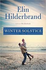 Winter Solstice - Elin Hilderbrand