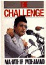 The Challenge - Mahathir Mohamad, مهاتير محمد