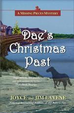 Dae's Christmas Past (A Missing Pieces Mystery Book 6) - Joyce Lavene, James Lavene, Jeni Chappelle