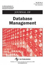 Journal of Database Management, Vol. 22, No. 1 - Keng Siau