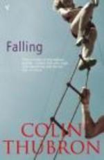 Falling - Colin Thubron