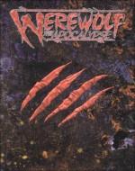 Werewolf: The Apocalypse (Revised Edition) - Brian Campbell, Steve Prescott, Mitch Byrd