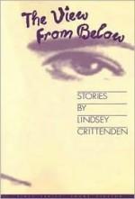 The View from Below (First Series (Minneapolis, Minn.).) - Lindsey Crittenden