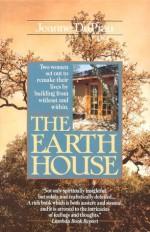 The Earth House - Jeanne DuPrau