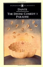 Paradiso - Dante Alighieri, Dorothy L. Sayers, Barbara Reynolds