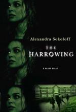 The Harrowing - Alexandra Sokoloff
