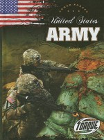United States Army - Jack David