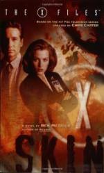 X-Files: Skin (The X-Files) - Ben Mezrich