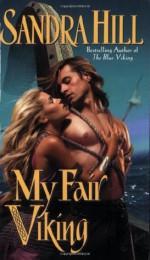 My Fair Viking - Sandra Hill
