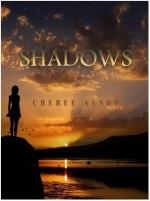 Shadows (Shadows #1) - Cheree Alsop