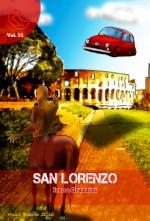 San Lorenzo (Wizards & Blackholes) - Irene Grazzini, Chiara Zanini