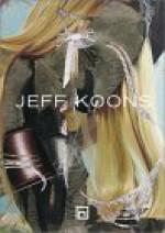 Jeff Koons: Pictures 1980-2002 - Jeff Koons
