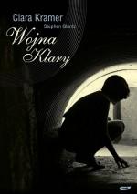 Wojna Klary - Clara Kramer, Stephen Glantz