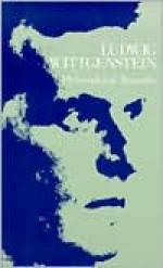 Philosophical Remarks - Ludwig Wittgenstein, Raymond Hargreaves, Roger White, Rush Rhees, Maximilian A.E. Aue