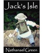 Jack's Isle - Nathanael Green, LollyMarie Photography