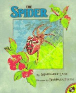 The Spider - Margaret Lane