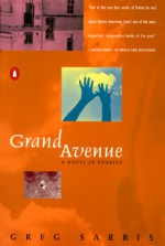 Grand Avenue: A Novel in Stories - Greg Sarris