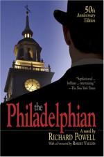 The Philadelphian - Richard Powell