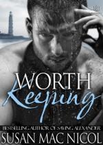 Worth Keeping - Susan Mac Nicol