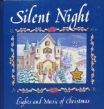 Silent Night - Kathleen O'Malley