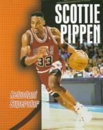 Scottie Pippen: Reluctant Superstar - Robert Schnakenberg