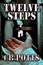 Twelve Steps - C.B. Potts
