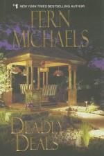 Deadly Deals - Fern Michaels