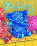 Paisley - Maggie Smith