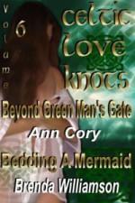 Celtic Love Knots Volume 6 - Brenda Williamson, Ann Cory