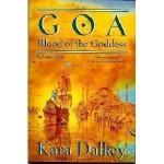 Goa - Kara Dalkey