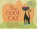 Cool Cat - Daphna Flegal, Kami Winningham, Mac Pirkle, Brian Parker, Merrill Farnsworth