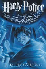 Harry Potter ve Zümrüdüanka Yoldaşlığı - Sevin Okyay, Kutlukhan Kutlu, J.K. Rowling