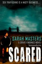 Scared - Sarah Masters