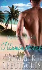 Illuminations - Maggie Nash