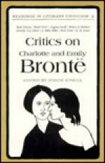 Critics on Charlotte & Emily Bronte - Judith O'Neill